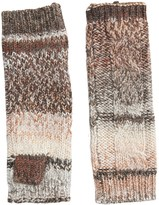 Royal Robbins Manu Gloves - Fingerless (For Women)