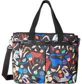 Le Sport Sac Ryan Baby Tote Tote Handbags