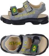 Naturino Sandals - Item 11282714