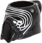 Star Wars Official Ceramic The Force Awakens Kylo Ren Mug