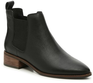 Lucky Brand Lufti Chelsea Boot