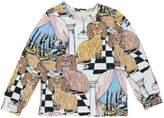 Mini Rodini T-shirts - Item 12098413