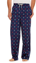 Psycho Bunny Woven Lounge Pant