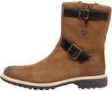 UGG Mens Jaren Boots Chestnut