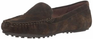 Aerosoles Women's Over Drive Loafer Flat
