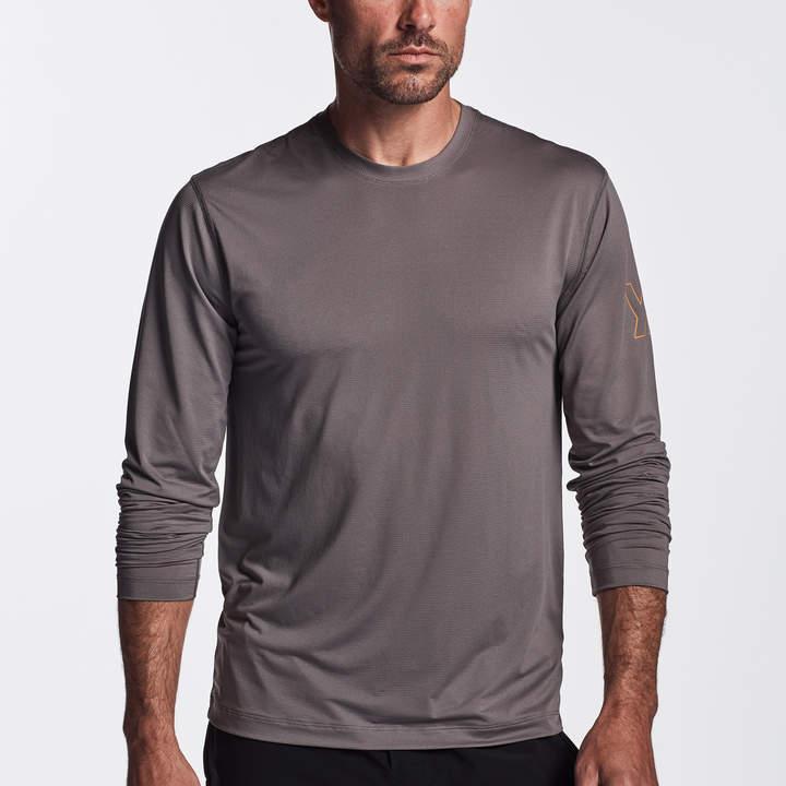f589acae607ed6 Perforated Shirts - ShopStyle