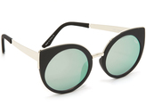 Quay Last Dance Sunglasses