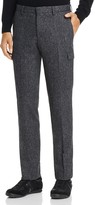HUGO BOSS Donegal Slim Fit Cargo Trousers
