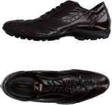 Debut Line Sneakers