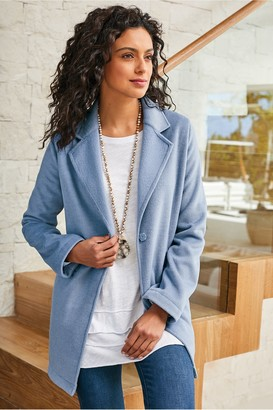 Women Kallista Jacket