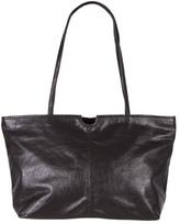 Latico Leathers Women's Carmen N/S Shopper Tote 7625