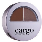 CARGO Brow Kit - Dark