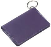 Clava ID/Keychain Wallet