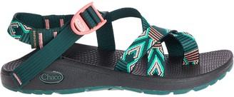 Chaco Z/Cloud 2 Sandal - Women's