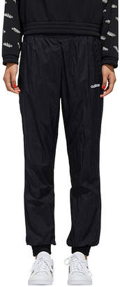 adidas Core Fav Tapered Pant Womens Workout Pant