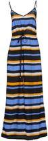 MICHAEL Michael Kors Long dresses