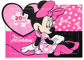 Disney Minnie Mouse Puzzle Placemat
