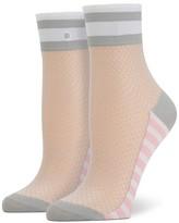 Stance x Rihanna Spoiled Brat Anklet Socks