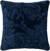 Loloi PSETGPI04IN00PIL9 Poly Set Indigo Decorative Accent Pillow