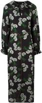 Ter Et Bantine floral print dress - women - Silk - 40