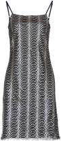 Molly Bracken Short dresses - Item 34762582