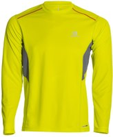 Salomon Men's Start Long Sleeve Running Tee 8123016