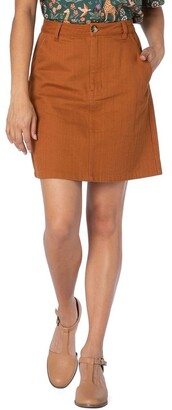 Princess Highway Kimberly Skirt
