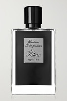 Kilian - Back To Black, Aphrodisiac Eau De Parfum - Honey, Cedarwood & Vanilla, 50ml