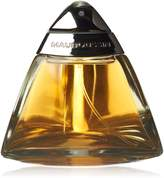 Mauboussin for Women EDP Spray, 3.3 Ounce