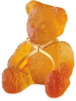Daum x Serge Mansau Mini Doudeurs Teddy Bear Figurine