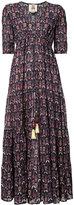 Figue Kalila dress - women - Cotton/Viscose - S