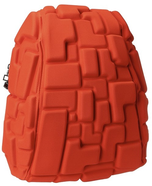 MadPax Blok Half Pack (Going Green) - Bags and Luggage