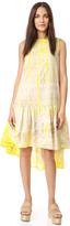 Rachel Comey Vance Dress