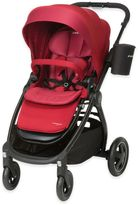 Maxi-Cosi Adorra Stroller in Red