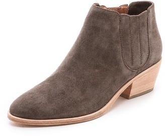 Joie Women's Barlow Ankle Booties