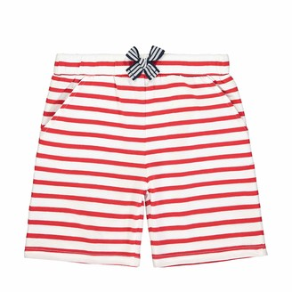 Steiff Baby Girls Short