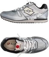 Lotto Leggenda Low-tops & sneakers - Item 11265446