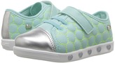 Pampili Sneaker Luz 165001 Girl's Shoes