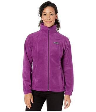 Columbia Benton Springstm Full Zip