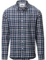 Penfield Farnham Check Shirt - Men's