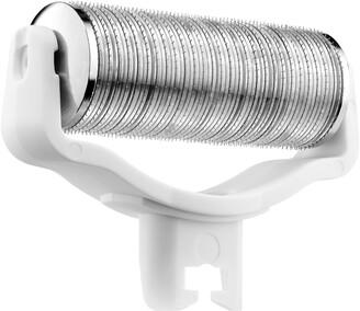 BeautyBio GloPRO(R) BODY MicroTip(TM) Attachment Replacement Head