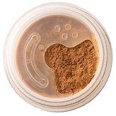 Bare Escentuals Bare Minerals ORIGINAL SPF 15 Foundation (Golden Dark) by