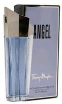 Thierry Mugler Angel By Eau De Parfum Spray Refillable 3.4 Oz