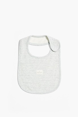 Country Road Stripe Bib