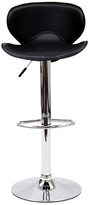 Modway Booster Barstool