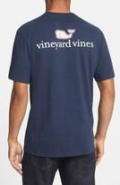 Vineyard Vines Men's Graphic T-Shirt