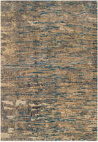 """Dalyn Closeout! Modern Abstracts Transition Multi 5'3"""" x 7'7"""" Area Rug"""