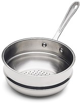 All-Clad Stainless-Steel Steamer