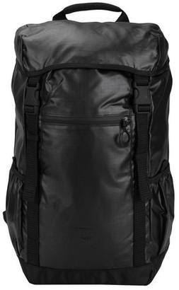 adidas TOPLOADER BP Backpacks & Bum bags