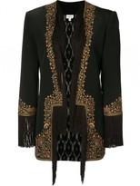Talitha 'dori Haathi' Jacket